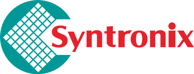 syntronix